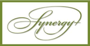 Synergy+