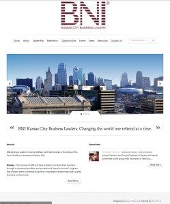 bniwebsite