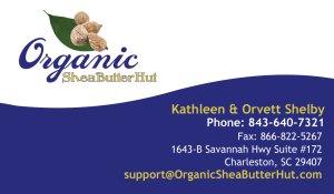 OrganicSheaButterHut_BC_web