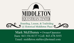 MIddleton_BC_Front_Mark