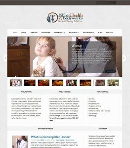 PHB_NewWebsite