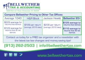 Bellwether_Postcard_Back_Seniors_web
