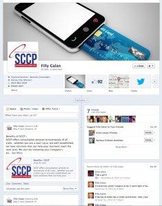 sccp_socialmedia