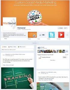 vizisocial_facebook