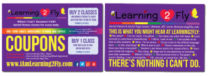 Learning2Fly_Postcard_Web