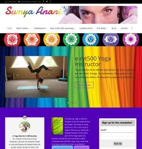 sumya_website1