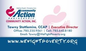 CAP_BC_Front_Stottlemire
