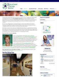 etc_website_aboutus