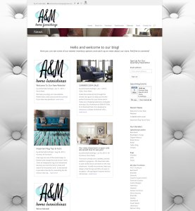 am_blog