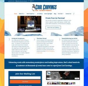 cc_homepage1