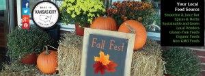 BulkIt_Banner_Facebook_Fall2015