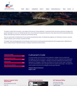 acfncca_website_about