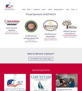 acfncca_website_sponsors