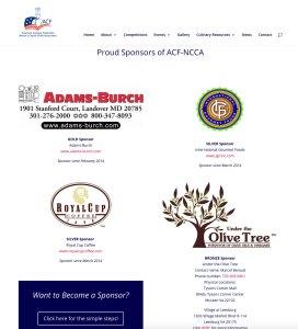 acfncca_website_sponsors1