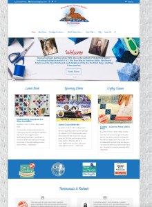 dlt_website_home
