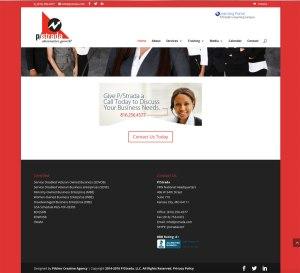pstrada_website_homepage4