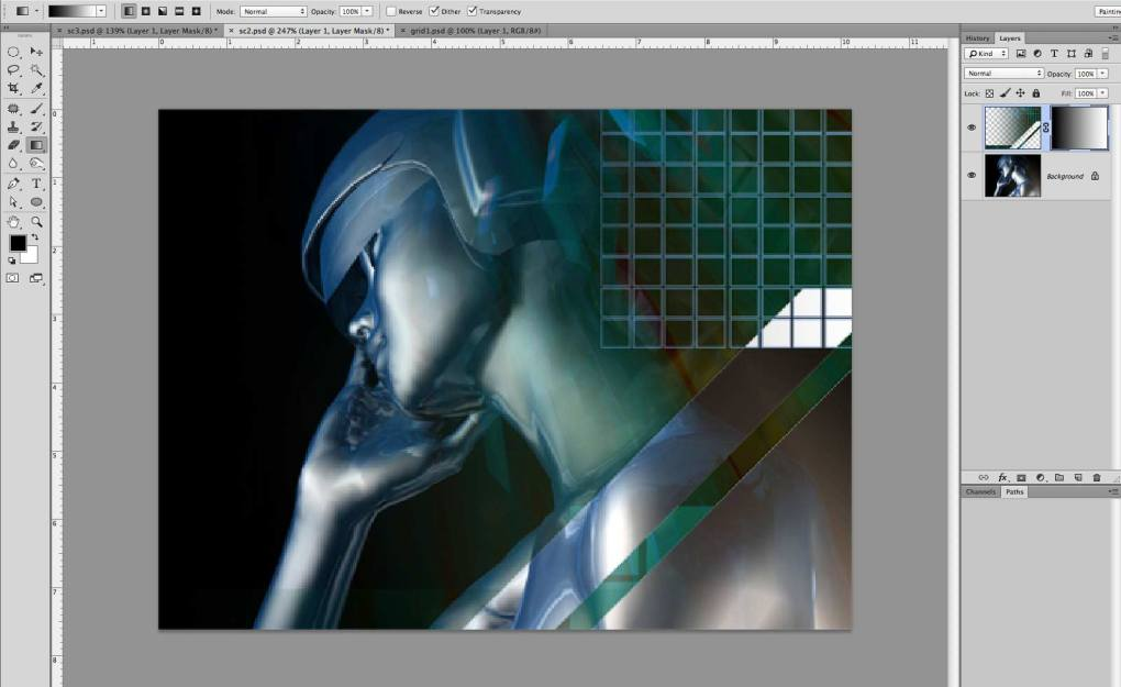 05-creating-montages
