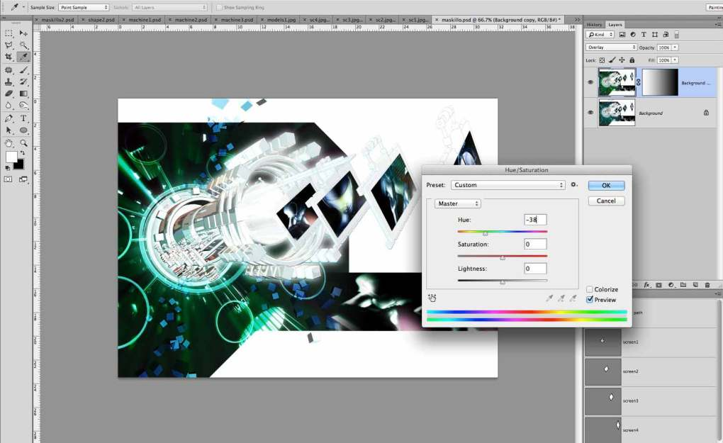 45-creating-montages