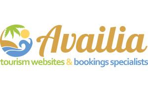 Availia logo