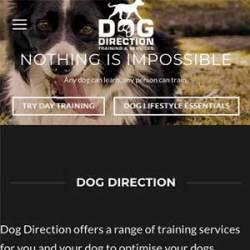 dog-direction-mobile
