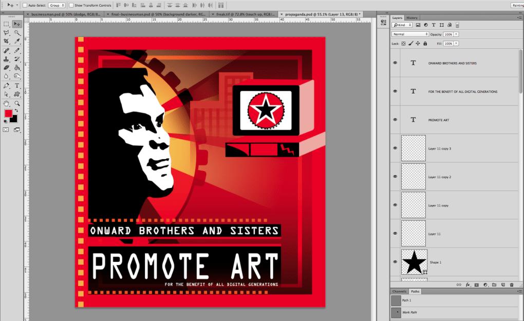 propaganda-19
