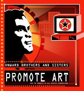 Propaganda Art
