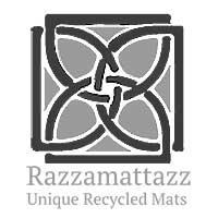 razzamattazz-new-logo-square