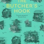 The Butcher's Hook by Janet Ellis