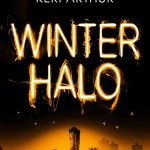 Winter Halo by Keri Arthur