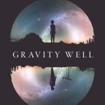 Gravity Well by Melanie Joosten
