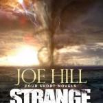 Strange Weather by Joe Hill