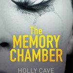 The Memory Cave by Holly Cave