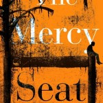 The Mercy Seat by Elizabeth H Winthrop