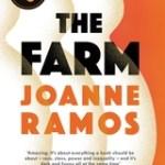 The Farm by Joanne Ramos