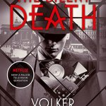 The Silent Death by Volker Kutscher