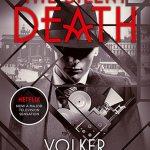 The Silent Death by Volker Kutscher