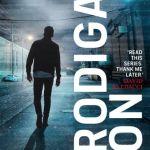 Prodigal Son by Gregg Hurwitz