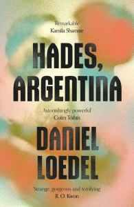 Hades, Argentina by Daniel Loedel