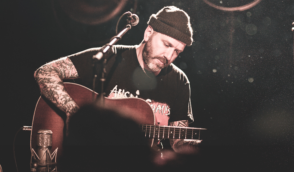 Image result for city and colour