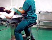 salli-medical-surgery