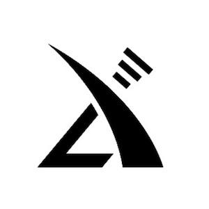 Xiegu