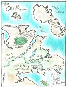 Sidhe Map 001