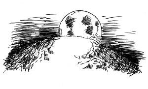 Moonset 2 001