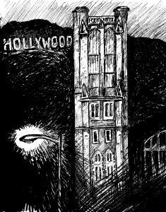 Hollywood Pres 001