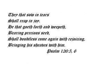 Psalm 126 001