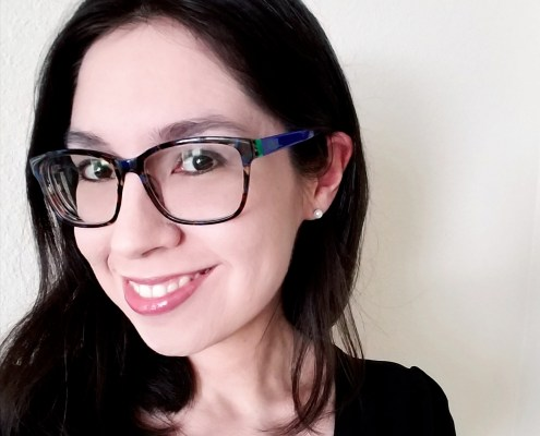 Angela Sealana