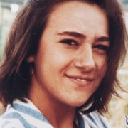 Bl. Chiara Badano