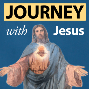 Journey with Jesus Short Video Series