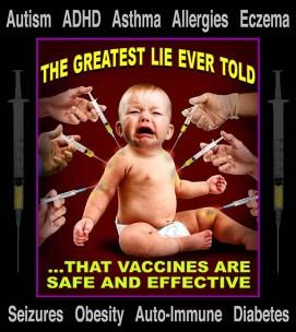 baby-vaccine
