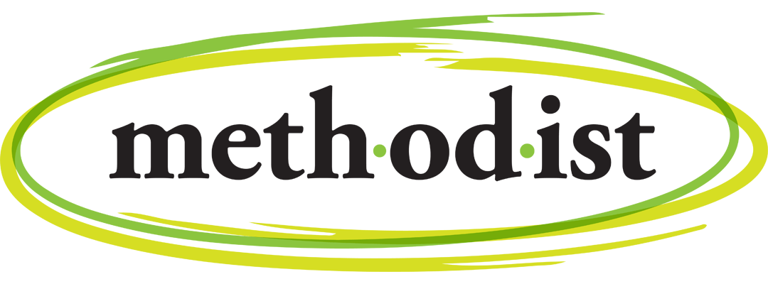 Sermon Series: Methodist